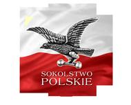Sokolstwo Polskie
