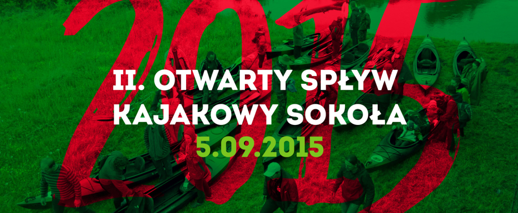 splyw2015-cover