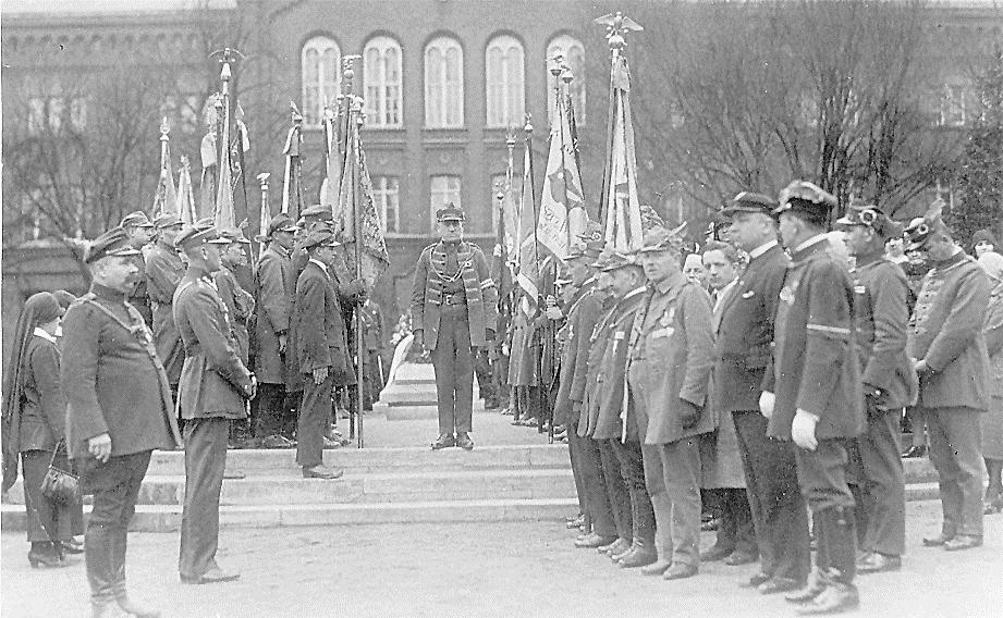 _Bydgoszcz_Gr-b_Nieznan_Powst_Wlkp_1935