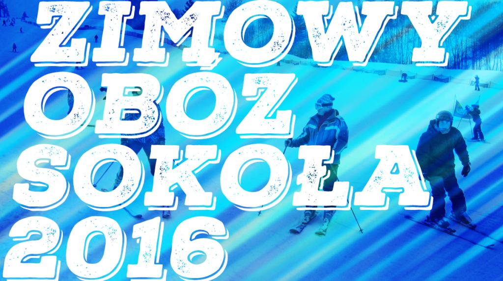 zimowy-oboz-sokola2016