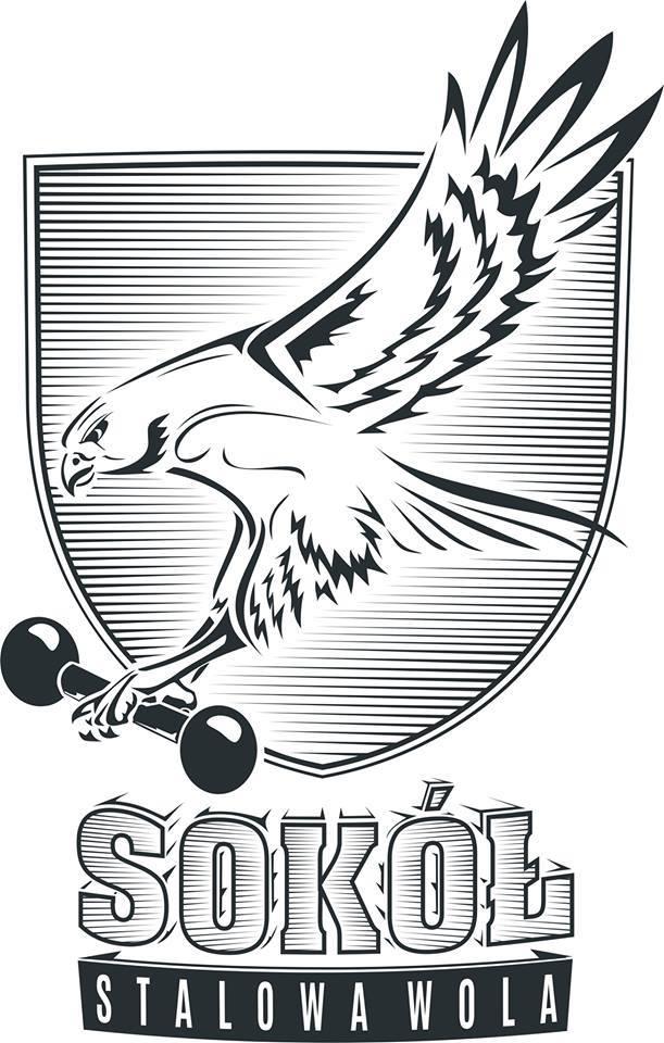 logo stalowa wola