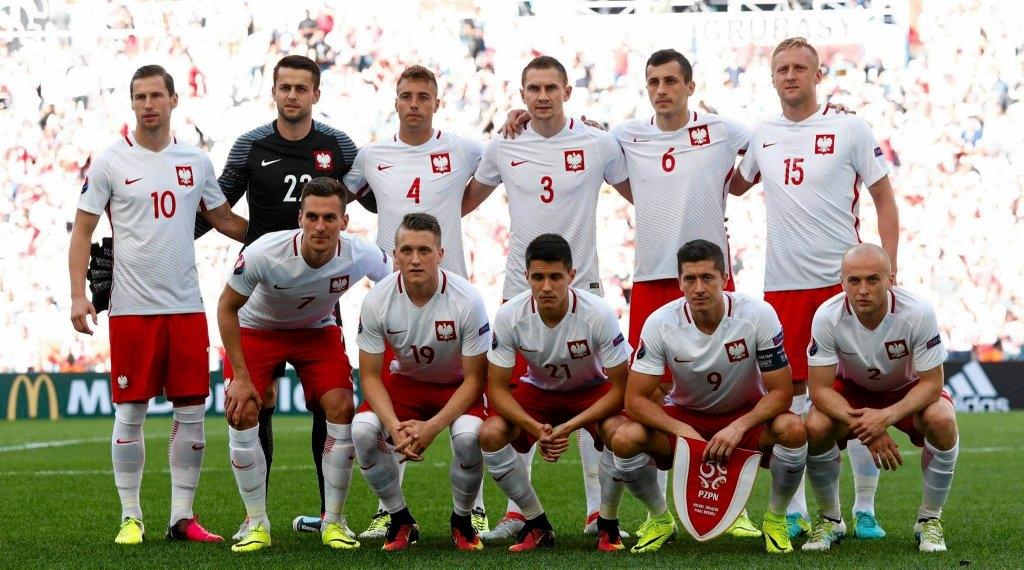 polska-ukriana