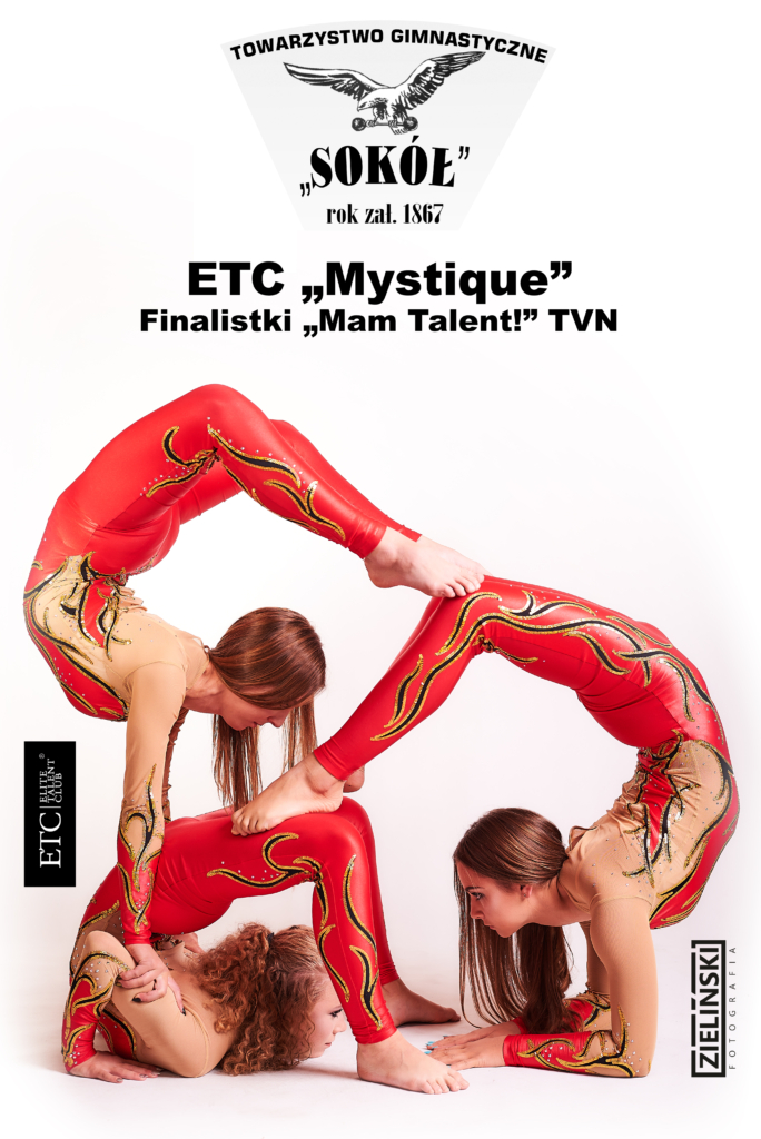 etc-mystique-prezydent