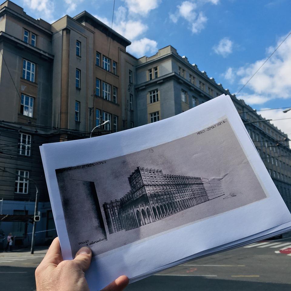 Obrazek posiada pusty atrybut alt; plik o nazwie Brno-Michal-Dolezel.jpg